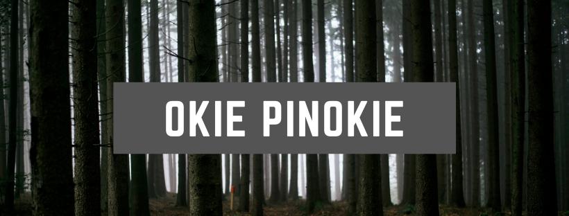Okie Pinokie