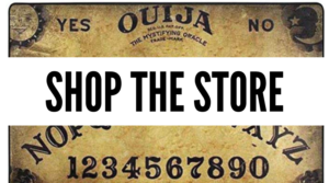 Shop the store