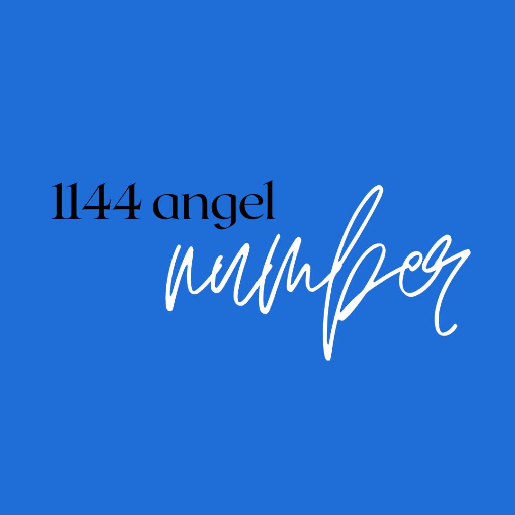 seeing 1144