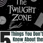 twilight zone song