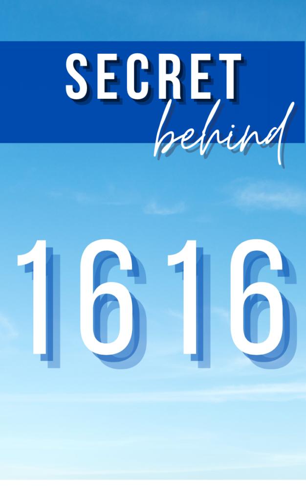 seeing 1616
